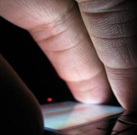 iPhone 5 e Samsung Galaxy S4: le migliori offerte