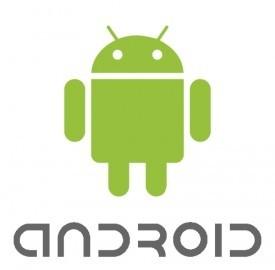 Aggiornamento Android, le ultime