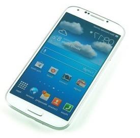 Arrivato Android per Samsung Galaxy S4