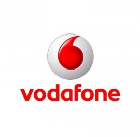 Offerte Vodafone per l'estate 2013