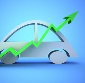 Aumenti Rc auto a Latina e Viterbo