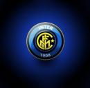 Amichevole Amburgo-Inter, biglietti e diretta