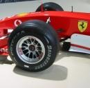 Formula 1 2013 GP Ungheria a Budapest