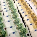 Carta di Credito: l'Ue taglia i tassi sulle commissioni