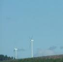 Energia elettrica da fonti alternative