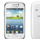 Samsung Galaxy Young S6310N: lo smartphone per i giovani