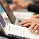 Spam su cellulari, email e social network: stretta del Garante della Privacy