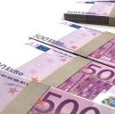 Prestiti Banca Etica