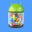 Android 4.3 Jelly Bean su Nexus 7