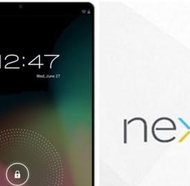Ecco il nuovo Nexus 7 di seconda generazione