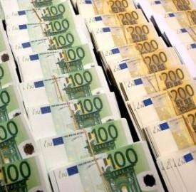 Ue taglia le commissioni, rivoluzione per il pagamento elettronico