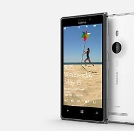 Nokia Lumia 920, tutte le caratteristiche