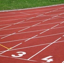 Calendario e orari diretta tv gare Mondiali atletica 2013 di Mosca