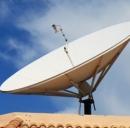 Stasera in tv: programmi in prima serata di oggi, venerdì 26 luglio 2013, in chiaro e sulle Pay-tv
