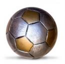 Supercoppa Germania 2013, Borussia-Bayern