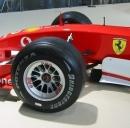 GP Ungheria Formula 1 2013, orari diretta tv