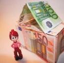Fondo sospensione mutui, occorrono più soldi