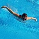 Mondiali di nuoto: tutti gli italiani in gara