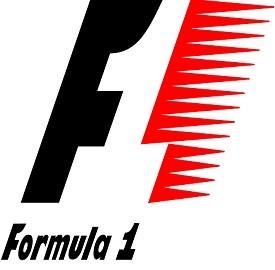 Questo weekend il Gran Premio di Ungheria