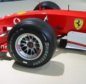 Formula 1 2013, GP d'Ungheria: vincerà Vettel?