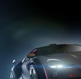 F1 2013, GP Ungheria: orari tv, diretta e streaming