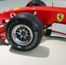 Qualifiche F1, GP Ungheria 2013 e diretta tv gara