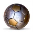 Real Madrid-PSG diretta tv, formazioni e pronostico
