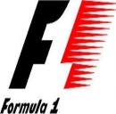 La diretta tv del Gran Premio di Ungheria