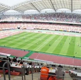 Valencia-Milan: l'orario della diretta tv e streaming