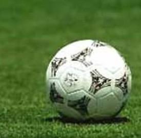 Napoli-Galatasaray, informazioni utili