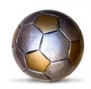 Regole per il sorteggio del calendario di Serie A 2013/14 e diretta Tv