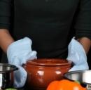 Carlo Cracco condurrà Hell's Kitchen su Sky Uno