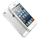 iPhone 6: lancio ritardato da attacco hacker