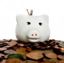 Prestiti a imprese e famiglie, prende corpo l'alternativa del microcredito