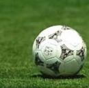 Audi Cup: diretta tv di Milan-Manchester City