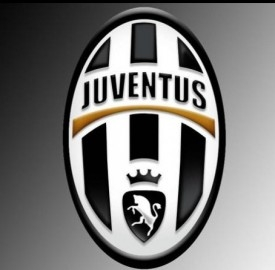 Amichevoli Juventus in streaming, si parte con Everton-Juventus