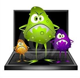 Android bersaglio di virus. Come difendersi?