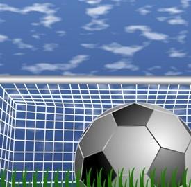 Napoli-Galatasaray del 29 luglio 2013, diretta tv e formazioni