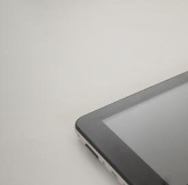 Nuovi modelli Android alta definizione