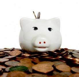 Microcredito a famiglie e imprese