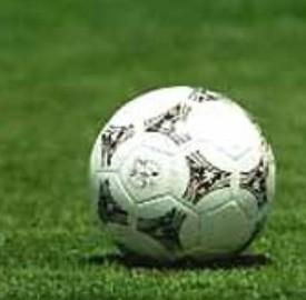Napoli-Galatasaray, amichevole di lusso