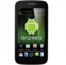 I nuovi smartphone Android e dual SIM