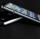 Le ultime notizie sull'iPhone 6 della Apple