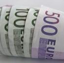 Migliori conti deposito vincolati a 12 mesi