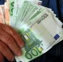 MPS, insorgono i risparmiatori contro la Consob, scatta la denuncia di Federconsumatori
