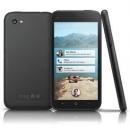 HTC One Mini: caratteristiche, prezzo ed uscita dello smartphone