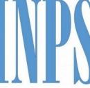 L'INPS offre la quattordicesima