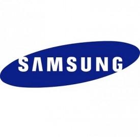 Galaxy Tab 3, Samsung ha rilasciato i prezzi ufficiali