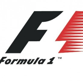 Orari tv Sky Rai prove libere 1-2 e il meteo GP Germania 2013 F1