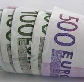 Conti deposito, quali le migliori offerte sui vincoli a 12 mesi?